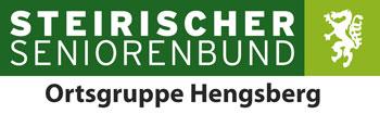 Hengsberg